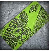 Полотенце «RUSSIA»